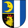 Bekanntmachung des Aufstellungsbeschlusses gem. § 2 Abs. 1 Satz 2 BauGB Gemeinde Hirschbach
