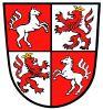 Rattenbekämpfung in Ziemetshausen am 06.12.2021