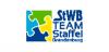 StWB Team-Staffel Brandenburg