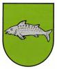 Neues aus der Gemeinde Kleinfischlingen