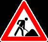 Sperrung zwischen Hemdingen und Heede/Barmstedt dauert länger