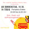 Vorschaubild der Meldung: Impfbus macht Station in Dormitz