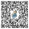 QR-Code zu den Kontaktdaten des Schulmuseums
