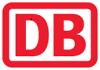Bauarbeiten auf der Kursbuchstrecke 727 (Breisgau-S-Bahn) zwischen Breisach und Freiburg Hbf