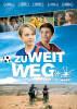 Foto zur Veranstaltung FILMVORFÜHRUNG: Zu weit weg (D 2019 FSK 0 Drama)