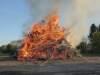 Foto zur Veranstaltung Herbstfeuer