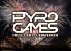 Foto zur Veranstaltung PYRO GAMES 2020