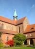 """Foto zur Veranstaltung Lehniner Sommermusiken Gottesdienst: J. S. Bach - Motette """"Jesu, meine Freude"""""""