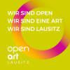 Foto zur Veranstaltung Open Art Lausitz - Mitmachort Höllberghof