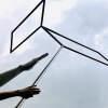 """Foto zur Veranstaltung """"Tanz und Skulptur"""" Ein- Tages Workshop"""