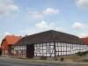 Foto zur Veranstaltung Museumshof geöffnet