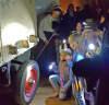 Foto zur Veranstaltung Licht Aus im Museum