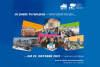 Foto zur Veranstaltung 30 Jahre Technische Hochschule Wildau - Jubiläumsfeier mit Livestream