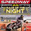 Foto zur Veranstaltung RACE OF THE NIGHT - Speedway Wittstock