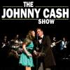 Foto zur Veranstaltung The Johnny Cash Show - presented by The Cashbags - Sommer Open Air