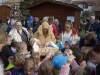 Foto zur Veranstaltung 19. Nau´mer Hasenfest