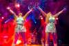 Foto zur Veranstaltung VERSCHOBEN: WATERLOO - THE ABBA SHOW