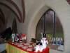 Foto zur Veranstaltung Klostermarkt