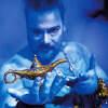 """Über den Mut, das eigene Schicksal zu ändern: Im Musical-Highlight """"Aladin"""" taucht das Publikum ein in eine Welt voller Abenteuer und Magie."""