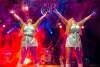 Foto zur Veranstaltung Waterloo - The ABBA Show