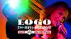 Foto zur Veranstaltung Kultabend mit Logo Live Band
