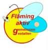 Foto zur Veranstaltung Fläming aktiv - gemeinsam Gestalten