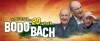 Foto zur Veranstaltung Bodo Bach - Jubiläumstour