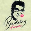 Foto zur Veranstaltung BUDDY forever - live in Ludwigslust