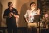 Foto zur Veranstaltung Crime & Wine - Tod im Weinkeller