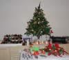 Foto zur Veranstaltung Weihnachtsfeier
