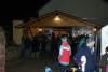 Foto zur Veranstaltung Hoffest zum Advent