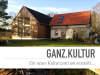 Foto zur Veranstaltung Feierliche Eröffnungdes neuen Kulturzentrums in Ganz