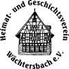 Foto zur Veranstaltung Wanderung Ramholz des Heimat- und Geschichtsvereins