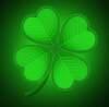 """Foto zur Veranstaltung """"AN IRISH SUMMERNIGHT"""""""
