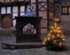 Foto zur Veranstaltung Advent, Advent, ein Lichtlein brennt ...