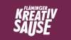 Foto zur Veranstaltung 7 Tage Fläminger Kreativsause 2020