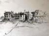 Foto zur Veranstaltung urban sketching
