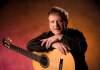 Foto zur Veranstaltung Gitarrenkonzert Meisterwerke von Barock bis Pop