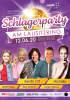 Foto zur Veranstaltung Schlagerparty am Lausitzring / u.a. mit Kerstin Ott, Michelle, Jürgen Drews, ....