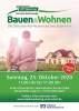 """Foto zur Veranstaltung Otterndorfer Messe """"Bauen & Wohnen"""""""