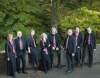 Foto zur Veranstaltung Chormusik mit dem Collegium canorum Lobaviense in der Klosterkirche Lehnin