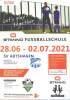 Foto zur Veranstaltung Fußballschule in Abtshagen