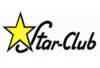 Foto zur Veranstaltung Star Club Revue