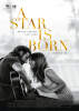 Plakat A Star is born
