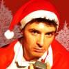 Foto zur Veranstaltung Comedy- Weihnachtsprogramm - Immer auf die Glocken - Ein BEST of Programm über Weihnacht, Wein und Wei(h)nkrämpfe.