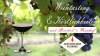 Foto zur Veranstaltung Wein-Tasting & Köstlichkeiten