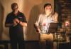 Foto zur Veranstaltung Whisky & Wine