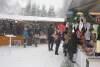Foto zur Veranstaltung ABGESAGT - Weihnachtsmarkt um die Finkenkruger Kirche