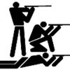 Foto zur Veranstaltung Luftgewehr+Luftpistole > Vereinsmeisterschaften für 2021