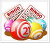 Foto zur Veranstaltung Bingo